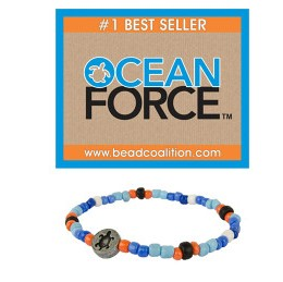 ocean-force-600x600-300x300 (2)