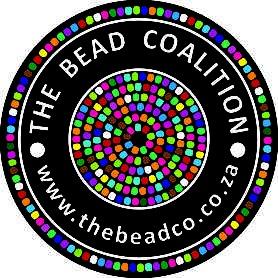 The BeadCo