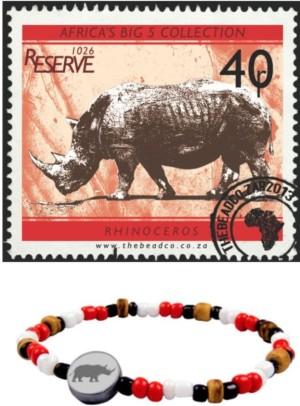Big-5-Rhino-02-693x1024 (4)