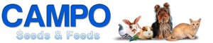CAMPO S&F SE LOGO