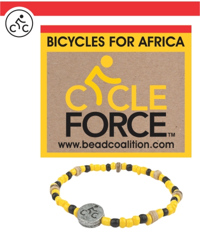 Card&Bracelet-CycleForce[4]