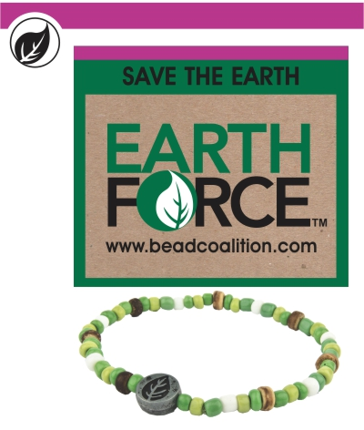 Card&Bracelet-EarthForce[4]