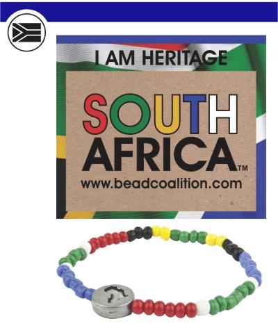 Card&Bracelet-Heritage[2]