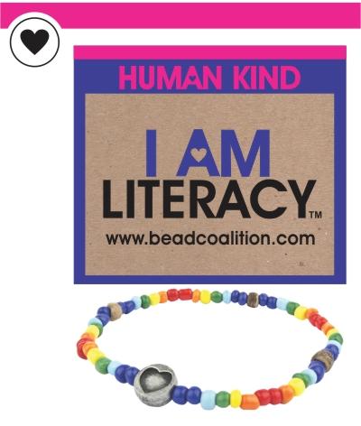 Card&Bracelet-Literacy[2]