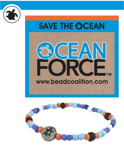 Card&Bracelet-OceanForce[5]