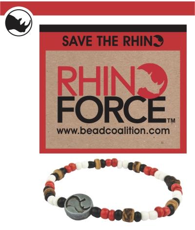 Card&Bracelet-RhinoForce[2]