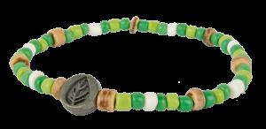 Earth-Bracelet