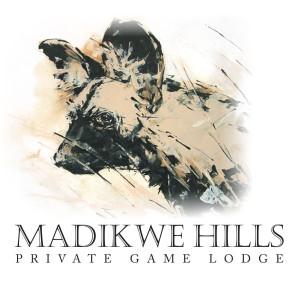 Madikwe Hills full logo