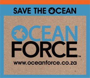 Oceanforce front