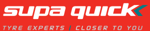 SupaQuick_logo