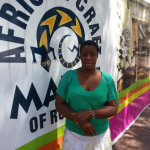 african craft market 1