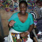 african craft market 2