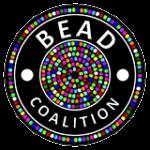 bead-company-logo---160