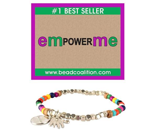empowerme-600x600 (2)