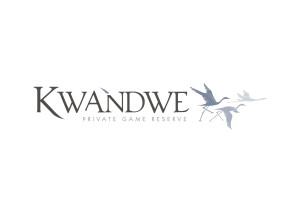kwandwe-logo-final-RGB High Res