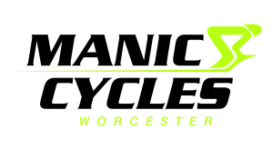 maniccycles_vertical
