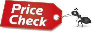 price-check-logo