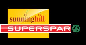sunninghill_spar_logo