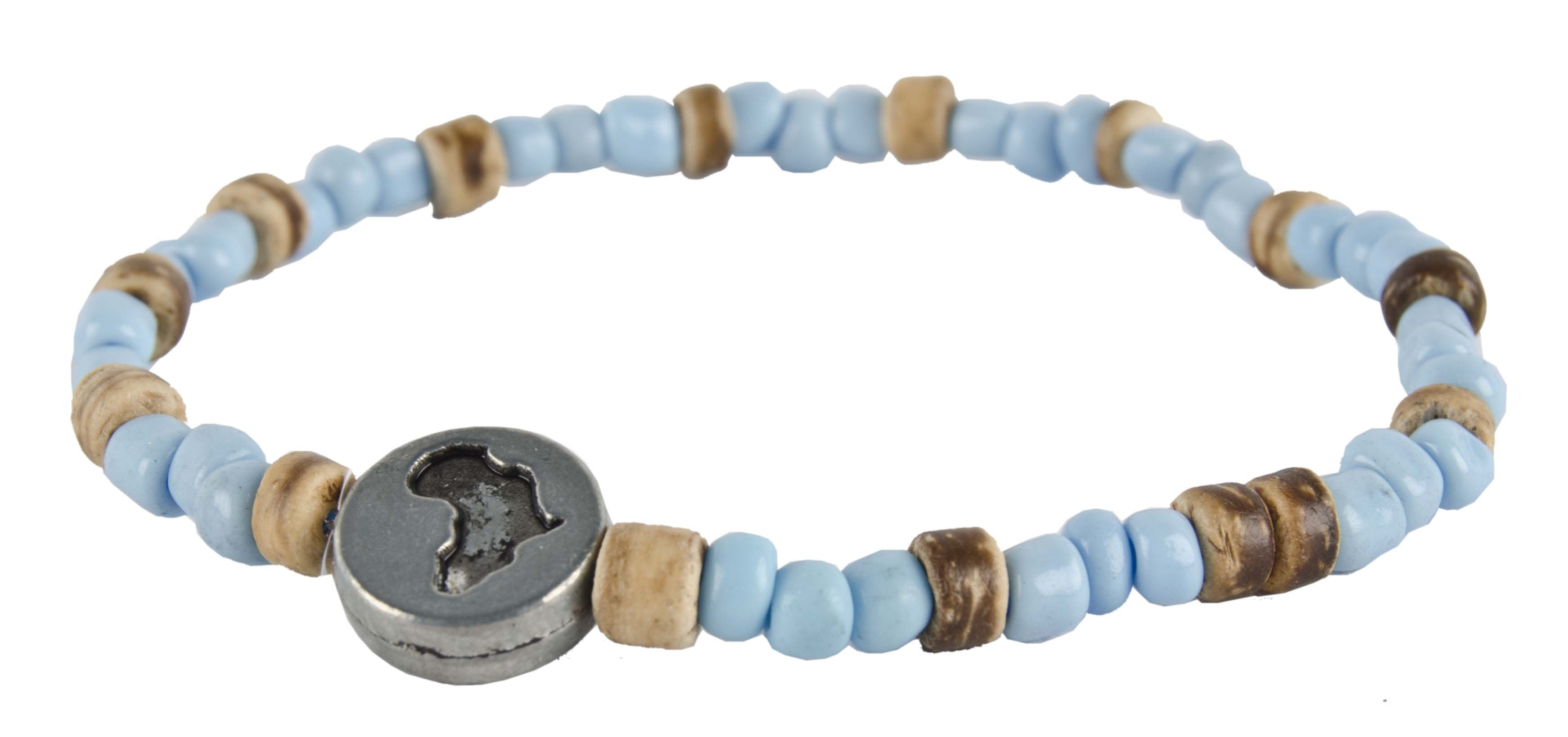African Bead Bracelets Charity The Best Ancgweb Org Of 2018