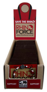 Rhino-Force