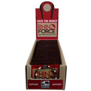 Rhino-Force-Box-Square