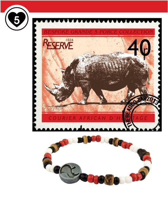Web-Rhino