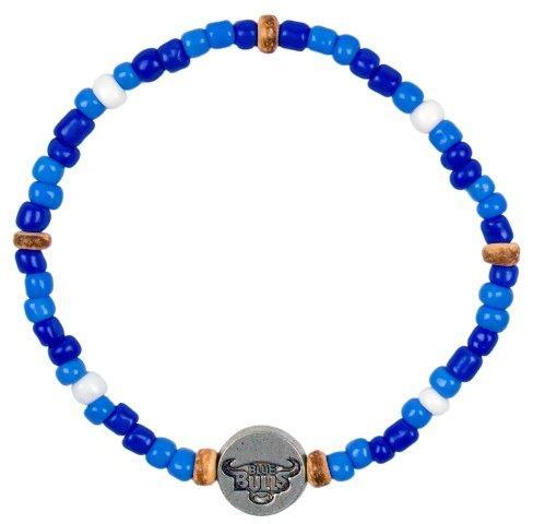 BB Bracelet 4[1]