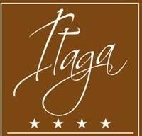 http://www.itaga.co.za