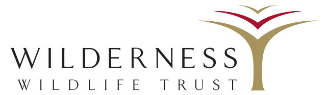 Wilderness Wildlife Trust logo