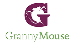 Grannymouse