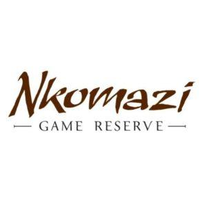 nkomazi square