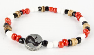 Rhino Force Bracelet 01
