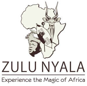 Zulu Nyala[1]