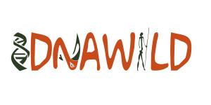 DNA Wild Logo[1]
