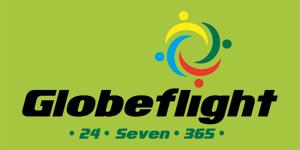 globeflight[1]