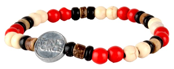 Rhino Force Bracelet Limited Edition
