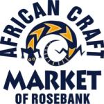 AFCM - Rosebank