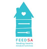 FEED SA