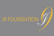 J9 Foundation