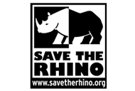 Save the Rhino International
