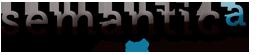 semantica-logo-png