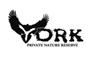 York Private Game Reserve