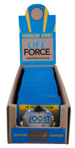 Life-Force
