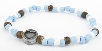 J9 Foundation Bracelet