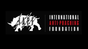 IAPF Landscape