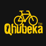 Qhubeka _July 2013