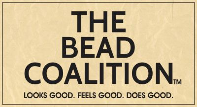 The Bead Coalition | beadcoalition.com