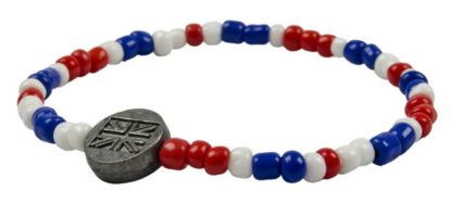 Armed Forces UK bracelet