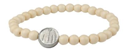Nelson Mandela Foundation Bracelet