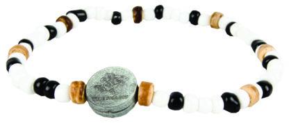 Shark Rugby bracelet